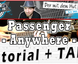 passenger-anywhere-guitar-gitarre-tutorial-lesson-how-to-play-video-cover-lyrics-christianshowtoplays-youtube