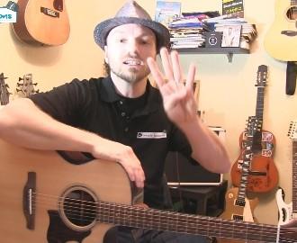gitarregeschenktbekommenmusiklessons